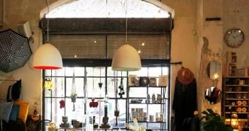 ONE BEDROOM - חנות לעיצוב הבית