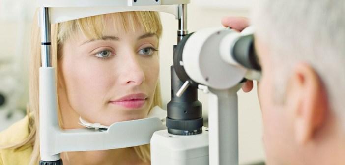 פתרונות שמוצעים לכבדי ראייה
