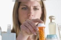 תרופות ומוצרי בריאות חדשים