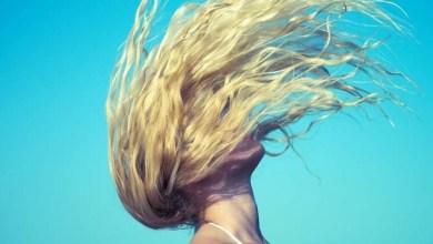 Photo of קיץ. שיער. טיפוח: לעבור את הקיץ בשלום ולהשאר עם שיער בריא