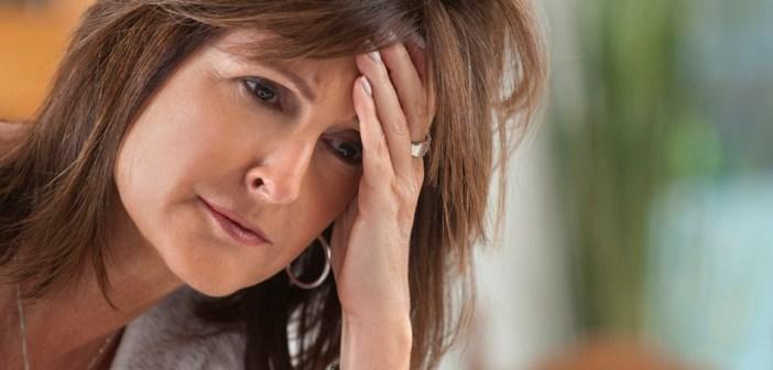 למה נשים סובלות יותר מכאבי ראש ואיך משפיעים שינויים הורמונליים על הכאבים