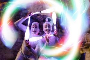 פסטיבל עכו הבינלאומי לתיאטרון אחר ה-39 - כניסה חופשית חלקית @ עכו
