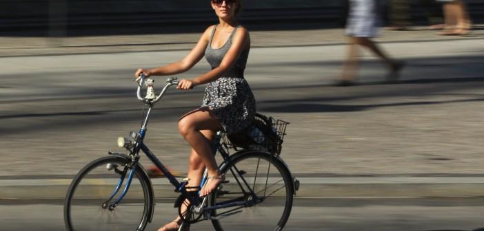 ללמוד לרכב על אופניים בכל גיל