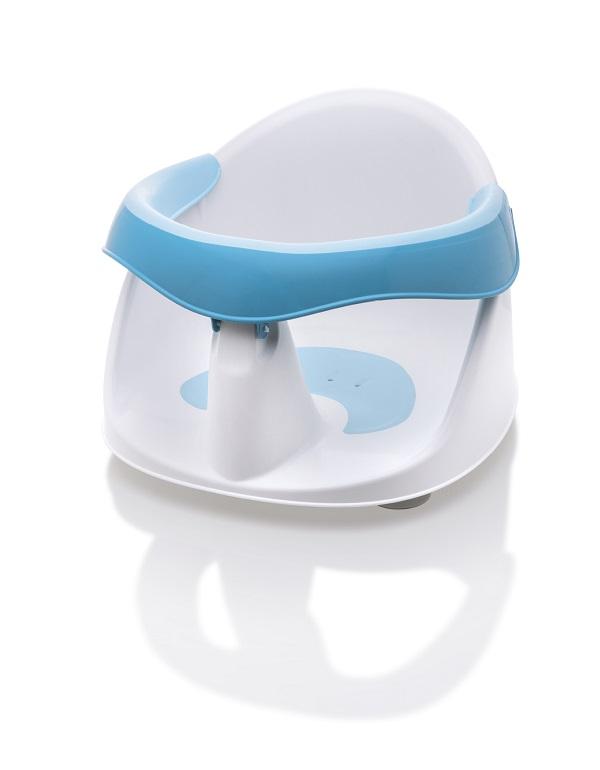מושב טבעת לאמבטיה לתינוק Bebe Angel