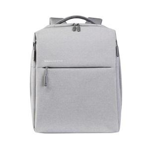 שיאומי - תיק גב 17 ליטר דוחה מים דגם Mi Business Backpack