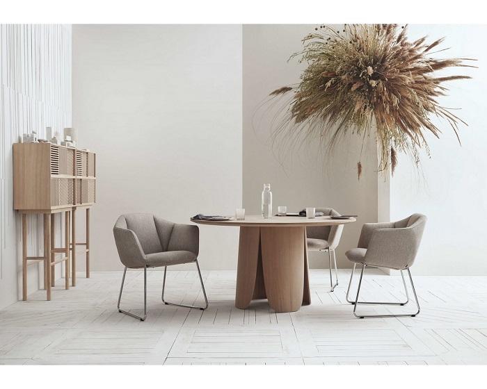 רהיטים מסטודיו PRAT LIVING