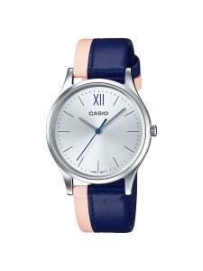 שעון יד של CASIO לנשים