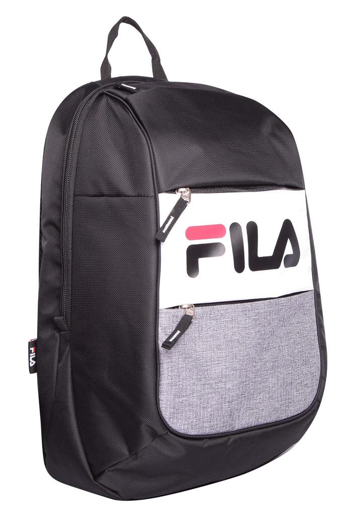 תיק שחור של FILA - פלפוט