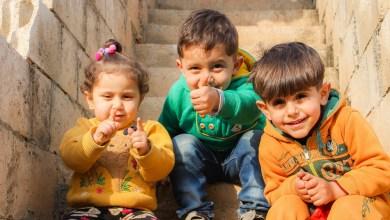Photo of הרגלים – מי מפחד מהם? אנחנו או הילדים?