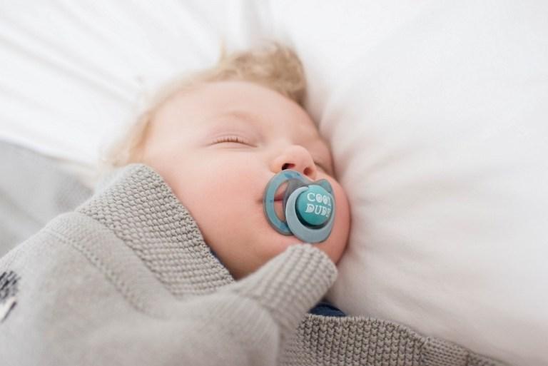טיפים חשובים לתינוקות מצוננים