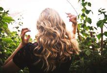 Photo of טיפים לעיצוב השיער בקיץ