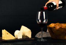 Photo of גבינות ויין: כיצד עושים זאת נכון