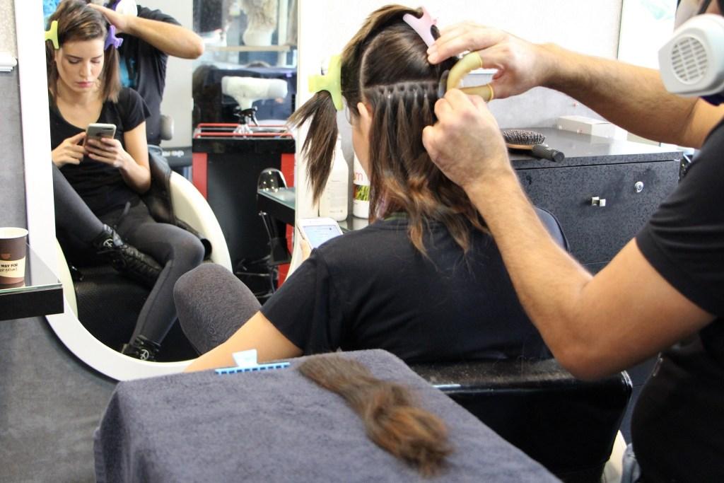 נטלי דדון בדורון פסקינו פתרונות שיער