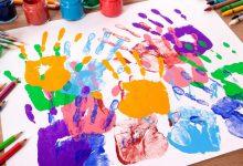 Photo of ערכות יצירה לילדים מומלצות