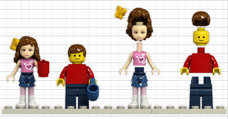 fear-of-the-female-geek-lego-dismophizm
