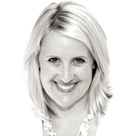 Kate Brodock