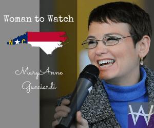 Woman-to-watch-Mary-Anne-Gucciardi-1-300x251