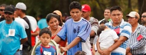 Immigration-Families-e1416582339412-1060x400_c