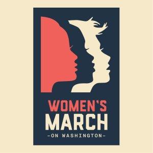 WomensMarchFlyerInstagram4