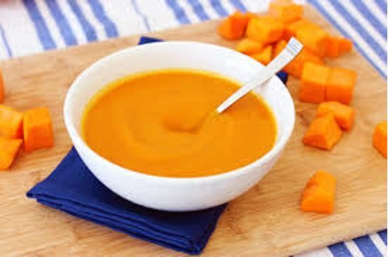 squash soup 551×366