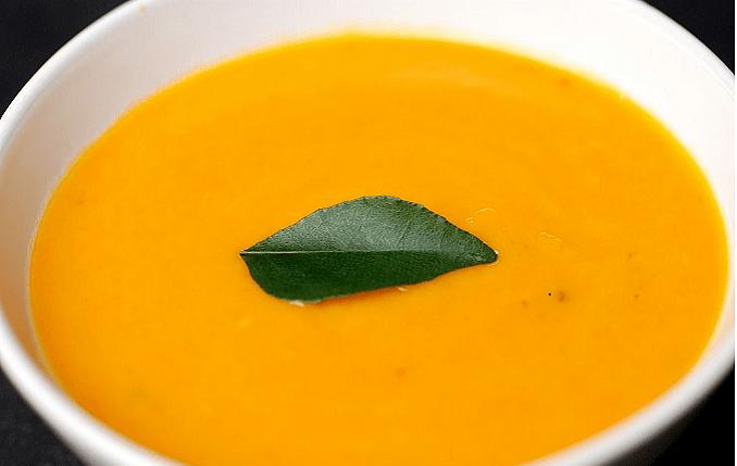 squash soup 678px