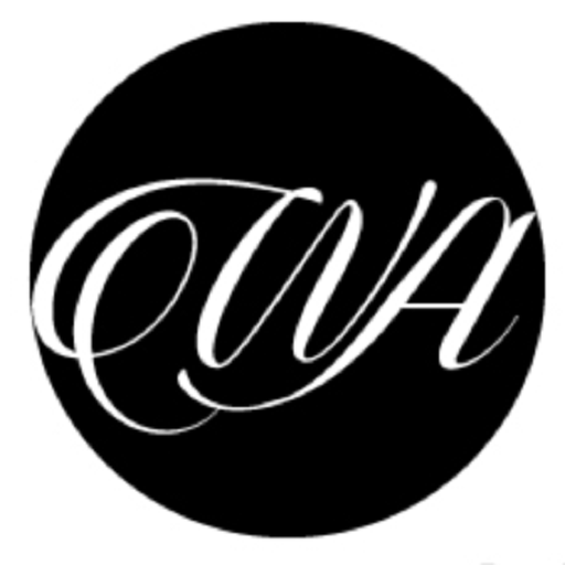 WA logo 4