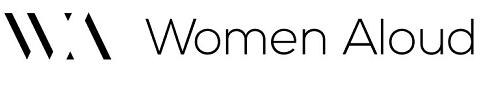 WA logo 8