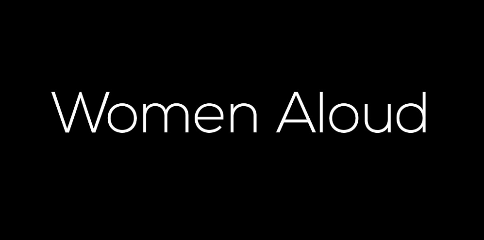 Women Aloud