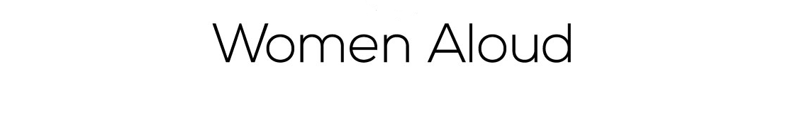 women-aloud-sept2016