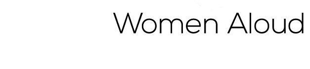 cropped-cropped-Women-Aloud-Sept2016-1-1-1.png