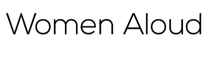 cropped-cropped-Women-Aloud-Sept2016-1-1.png