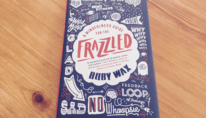 a-mindfulness-guide-for-the-frazzled-small