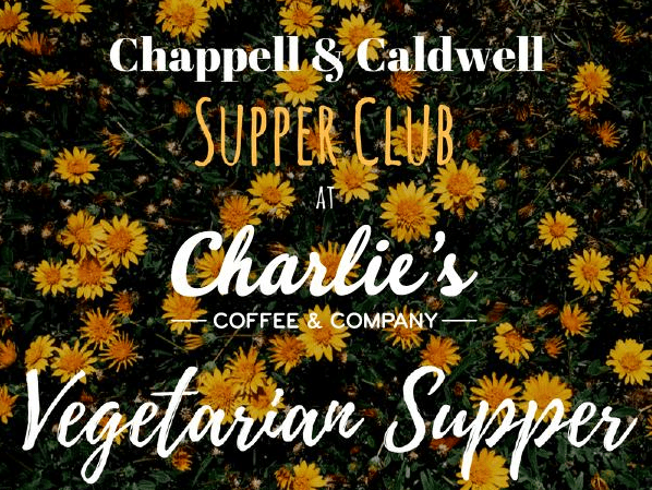 chappell-caldwell-supper-club