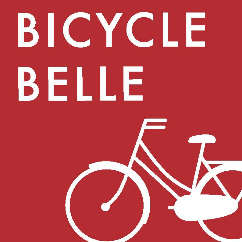 Bicycle Belle (Bicycle Shop and Accessories)