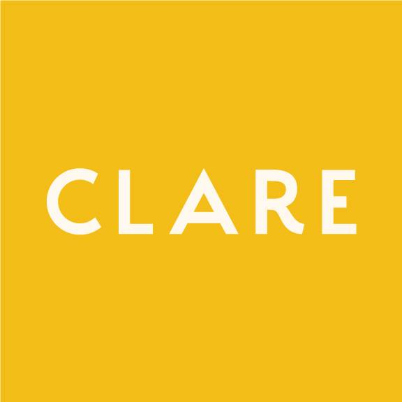 Clare (Paint – online store)