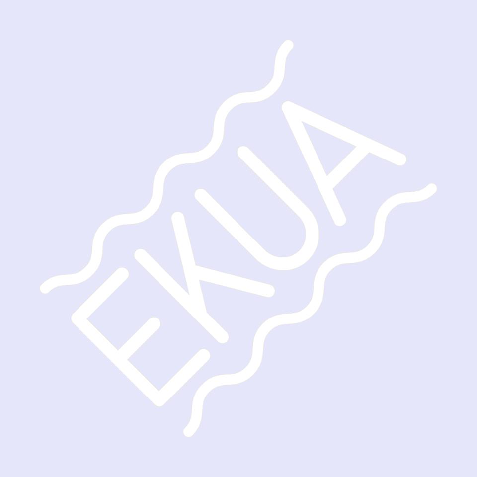 Ekua Ceramics (Homemade ceramics)