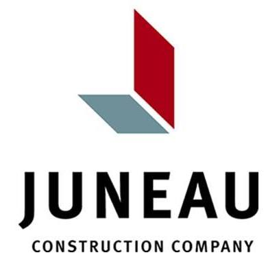Juneau Construction Co. LLC (Contractor in SE USA)