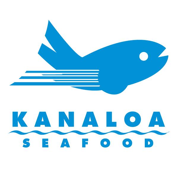 Kanaloa Seafood (Restaurant in Oxnard and Santa Barbara)