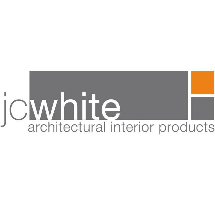 J.C. White Architectural Interior Products (Designer, interior services and architect)