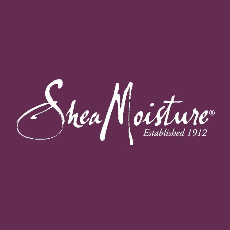 SheaMoisture (Skin and Hair Products)