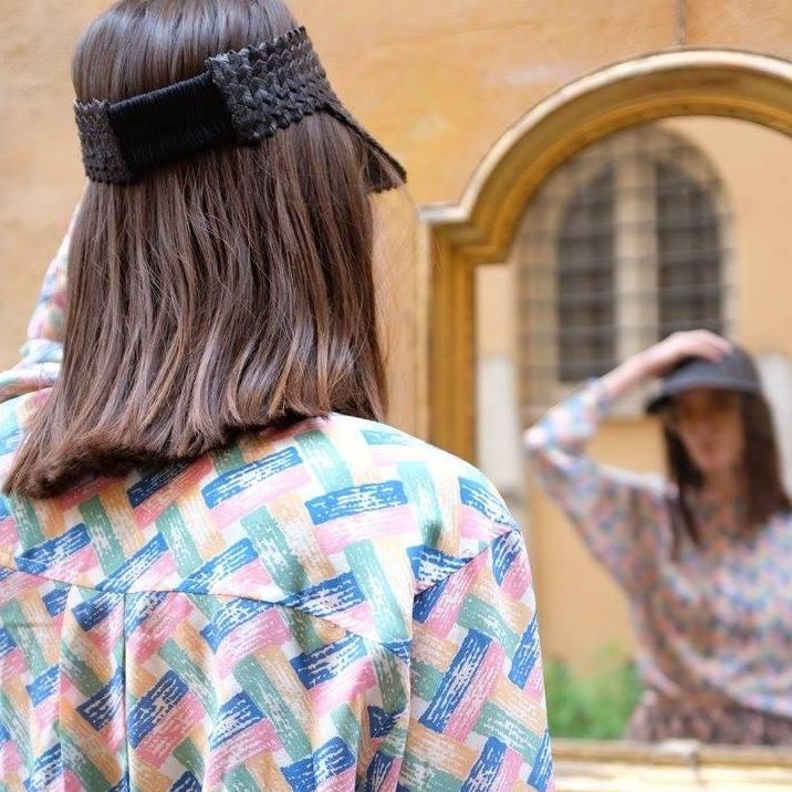 Beklina (Clothing and Fashion)