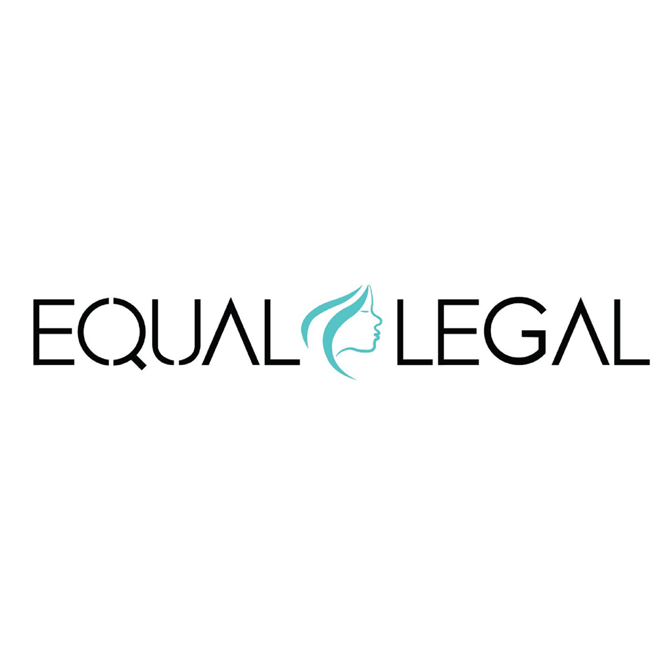 Equal Legal (Legal Services for Women)