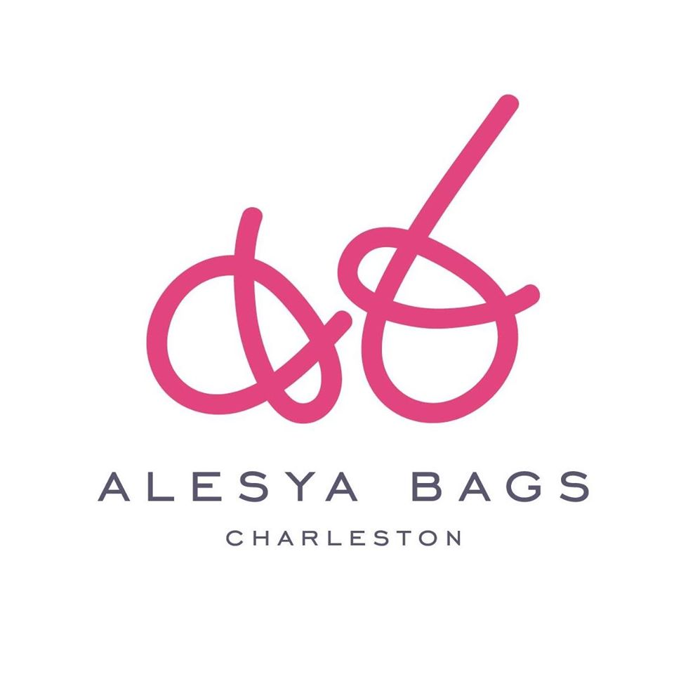 Alesya Bags (Laptop Bags)