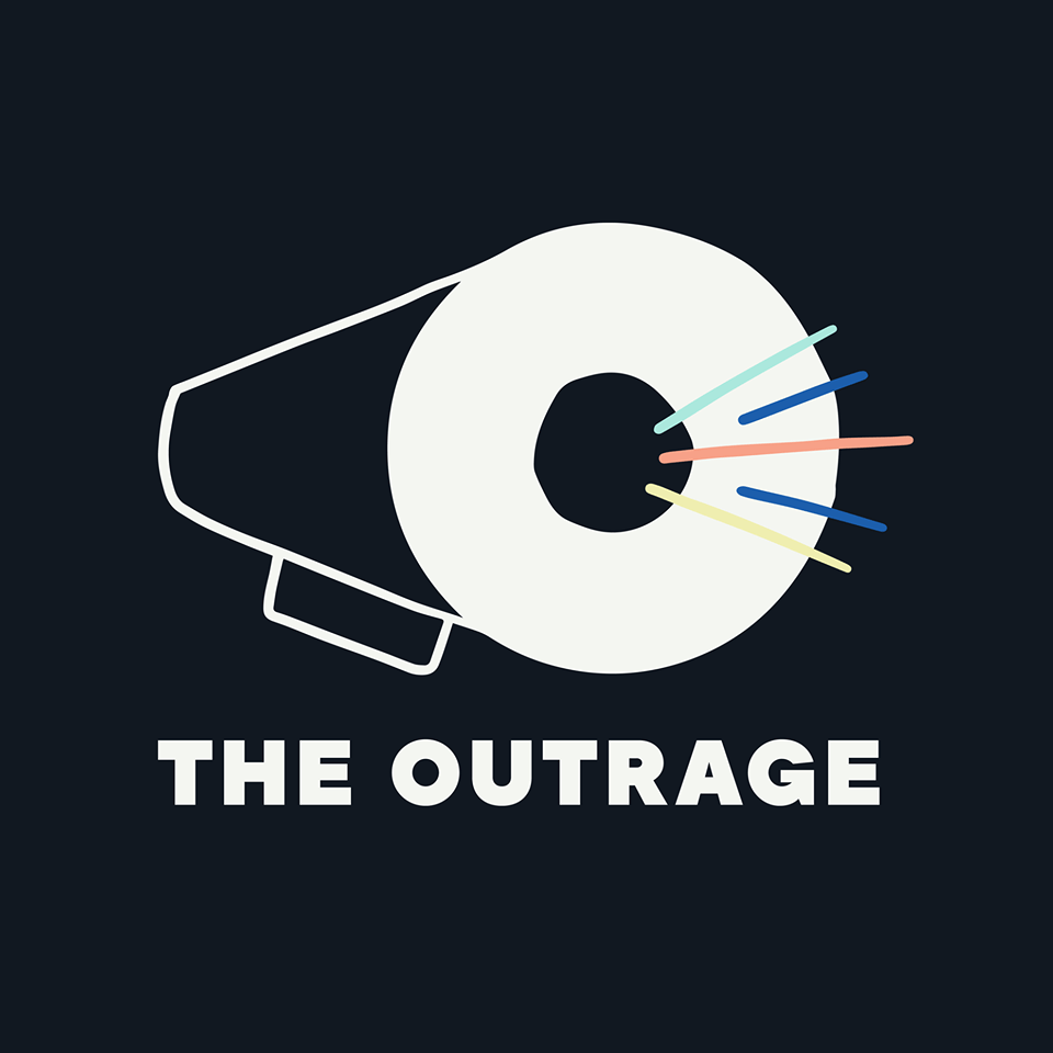The Outrage (Clothing)