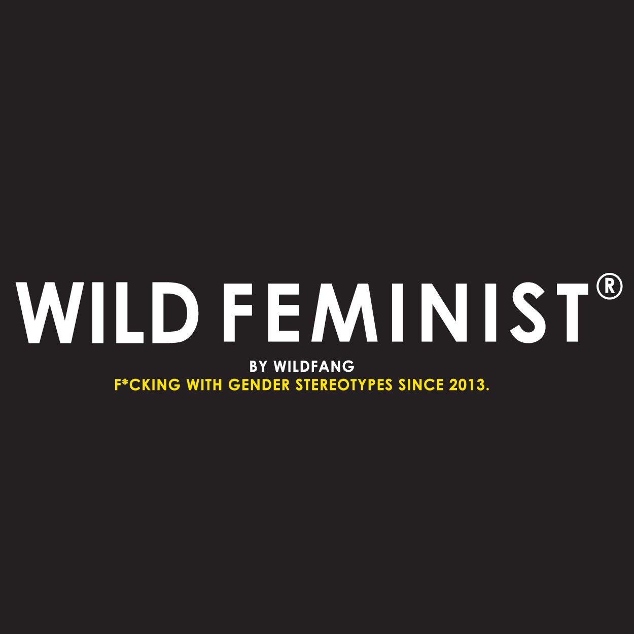 Wildfang (Clothing)
