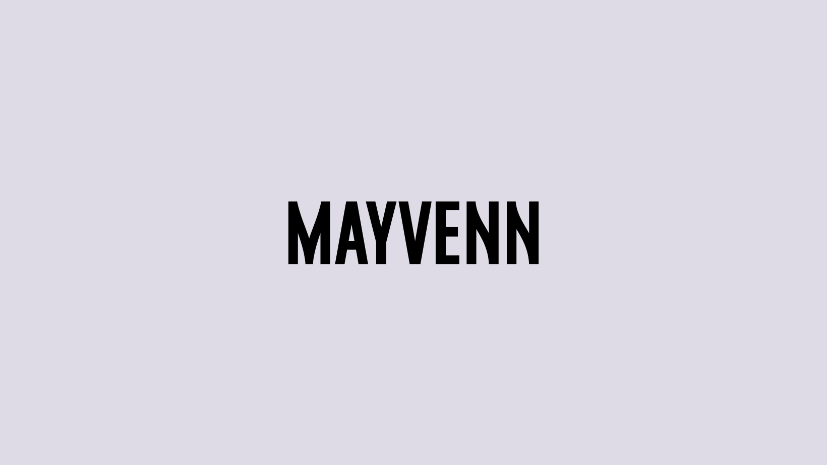 Mayvenn (Beauty Products)