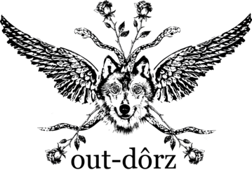 Out Dôrz (CBD products)