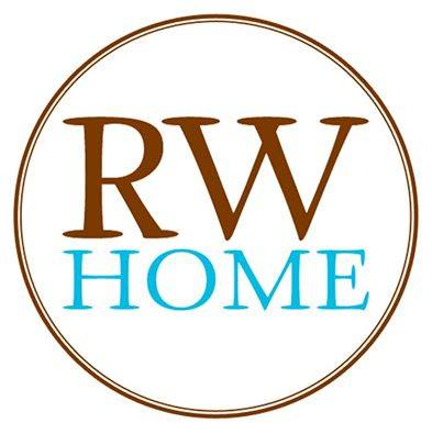 Robin Wilson Home (Textiles and Lifestyle Brand)