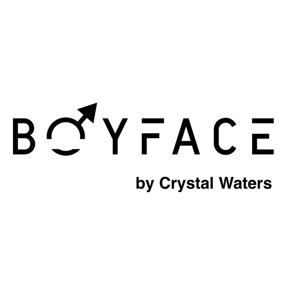 Boyface (Anti-Aging and skin-care for men)