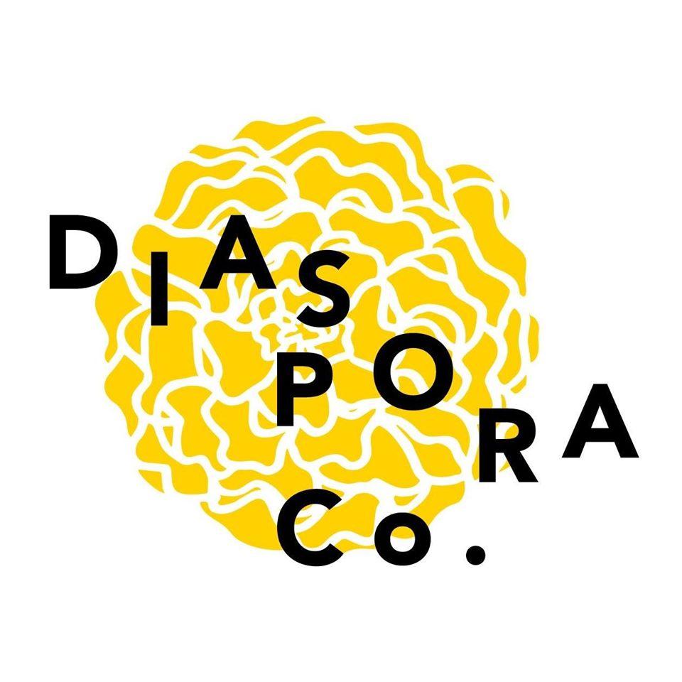 Diaspora Co. (Spice Company)